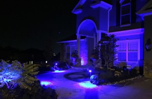 By Blade By-The-Blade-LED-Lighting-System1 The -