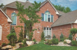 Home Maintenance in Kansas City