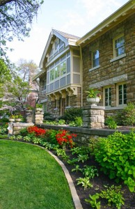 ByTheBlade-Symphony-Showhouse-FrontBeds