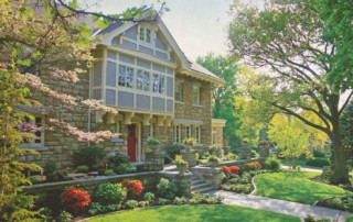 lawn care Kansas City
