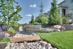 landscaping company kansas city