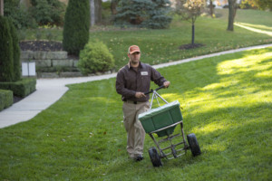 kc lawn and landscaping