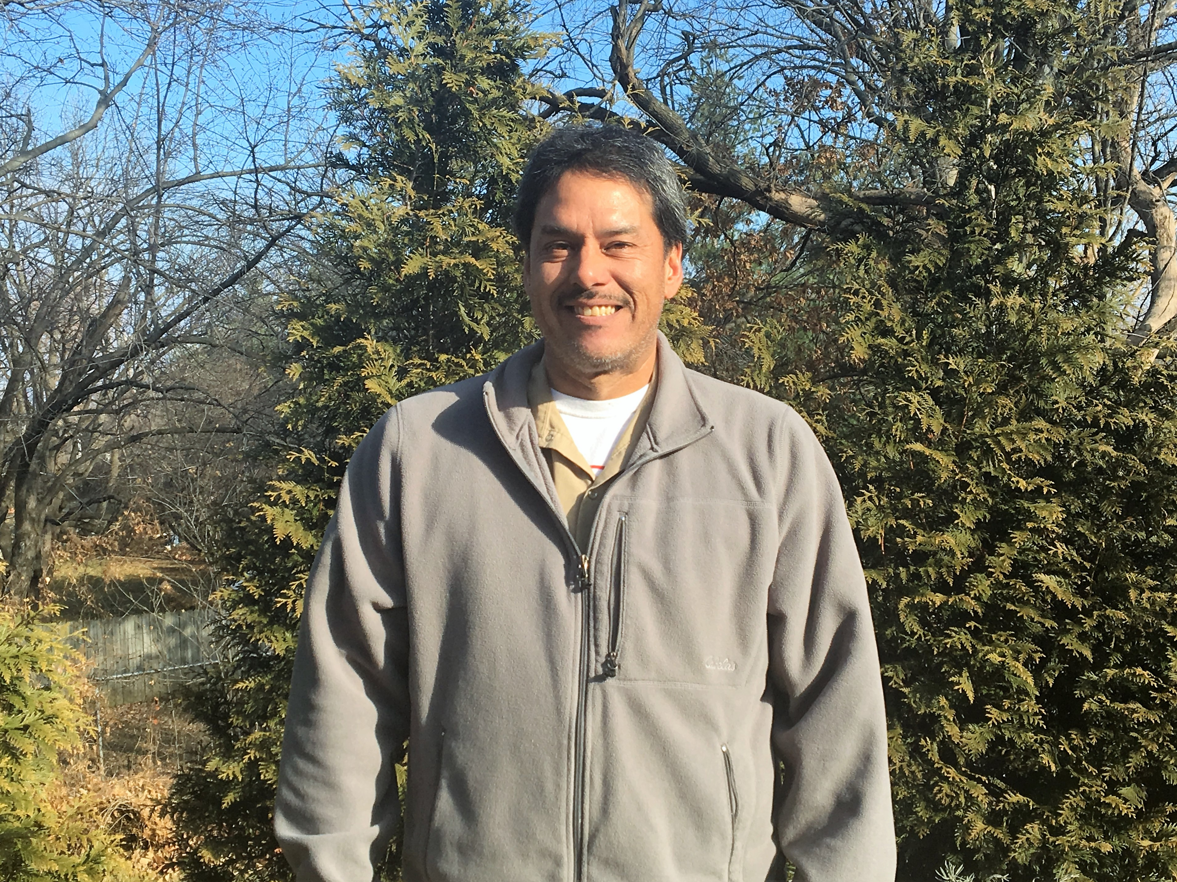 Employee Spotlight: Meet Billy Dupras, Account Manager, 3 months