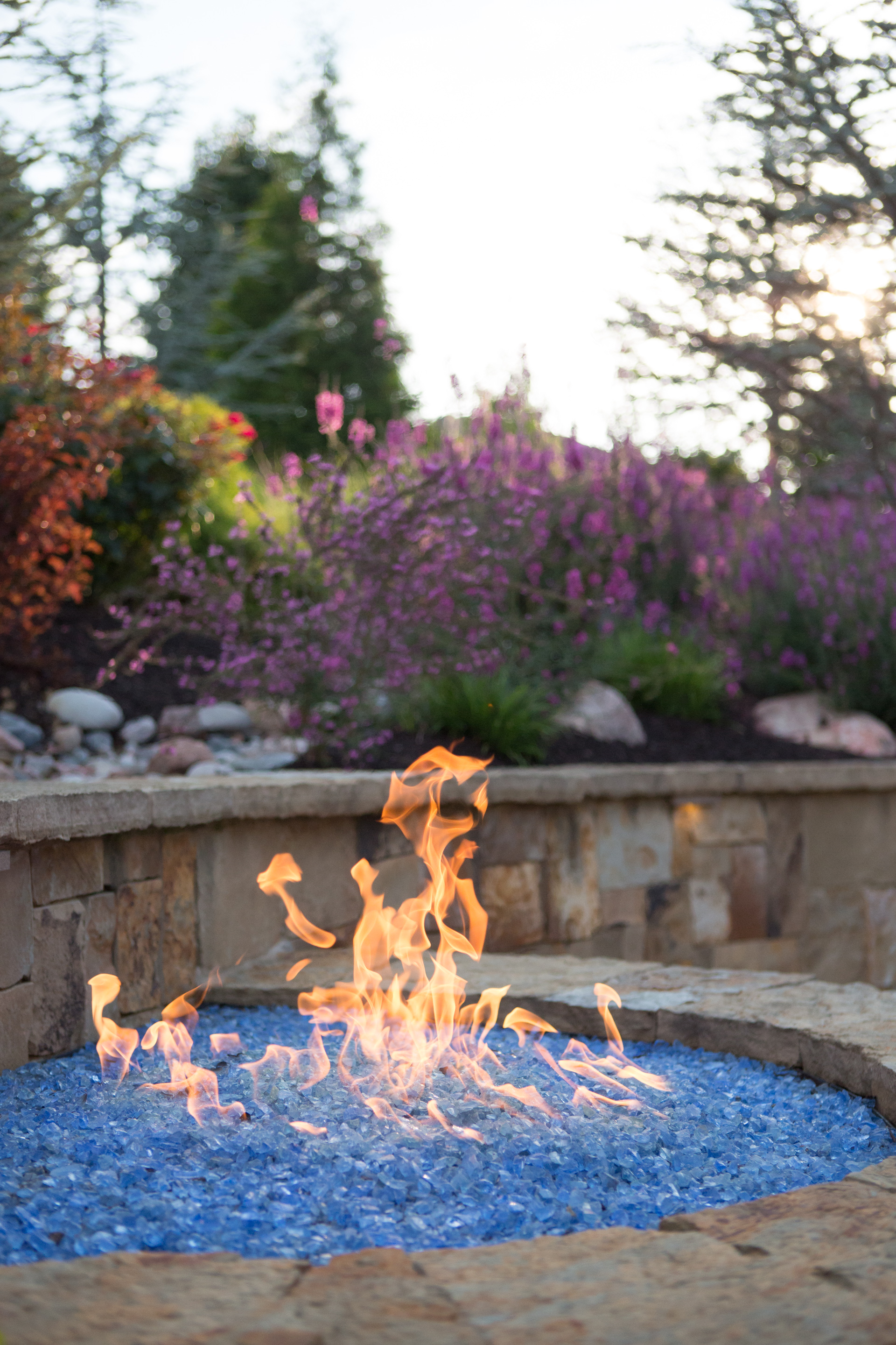 landscaping pictures