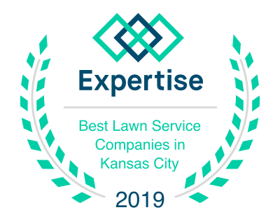 as The City Blade Kansas Landscaper Top By Blade - a The Chosen By